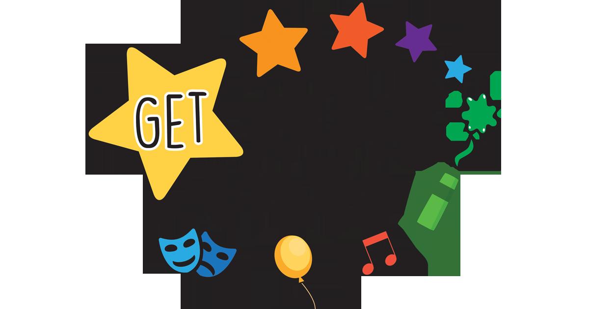 Get-Creative-in-Brighton-Logo   Get Creative in Brighton